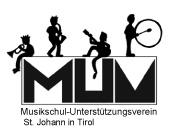 MUV Logo