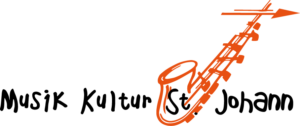 MuKu Logo