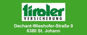 Tiroler Versicherung