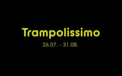Startseite Trampolissimo